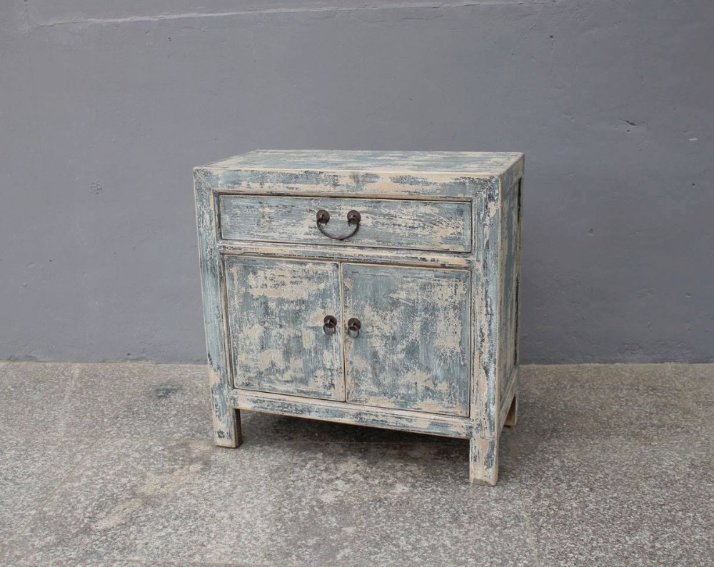Wholesale gray shabby chic furniture and gray vintage for Shabby chic furniture