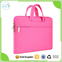 2017 Products Laptop Computer Bag Ladies Computer Case From China