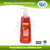 500ml Lemon antibacterial Liquid hand soap with pump bottle
