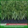 Cesped artificial / Green Football Soccer Futsal Artificial turf Grass