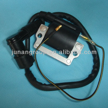 Ignition Coil ATC70 3-Wheeler 1983-1985