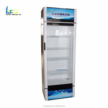 Best energy drink fridge with professional produce