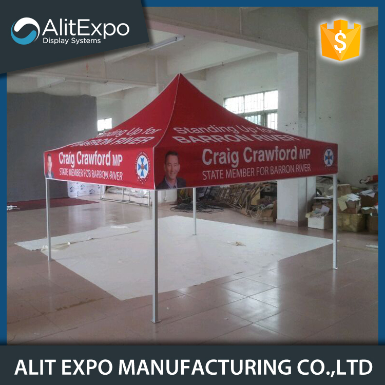 2019 hot style tents for activates With Factory Wholesale Price