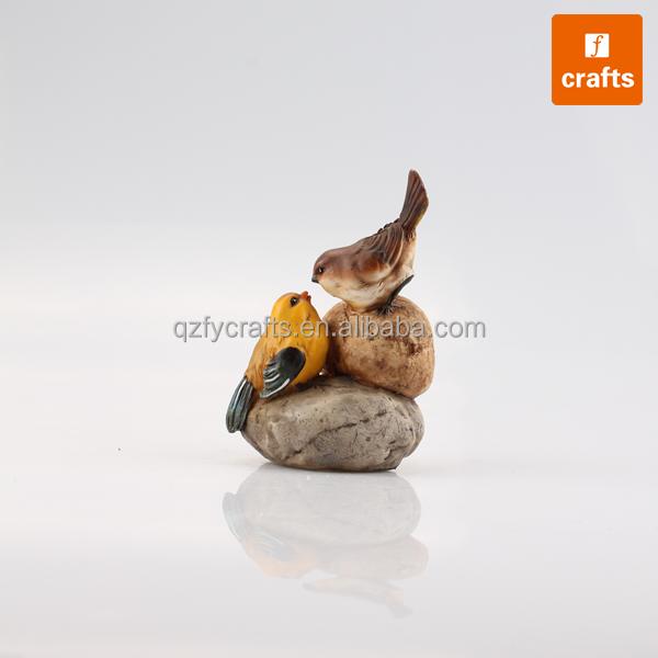 China Resin Bird Sculptures, China Resin Bird Sculptures Manufacturers And  Suppliers On Alibaba.com