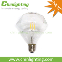 China factory wholesale low price 360 degree beam angle led cob filament led bulb