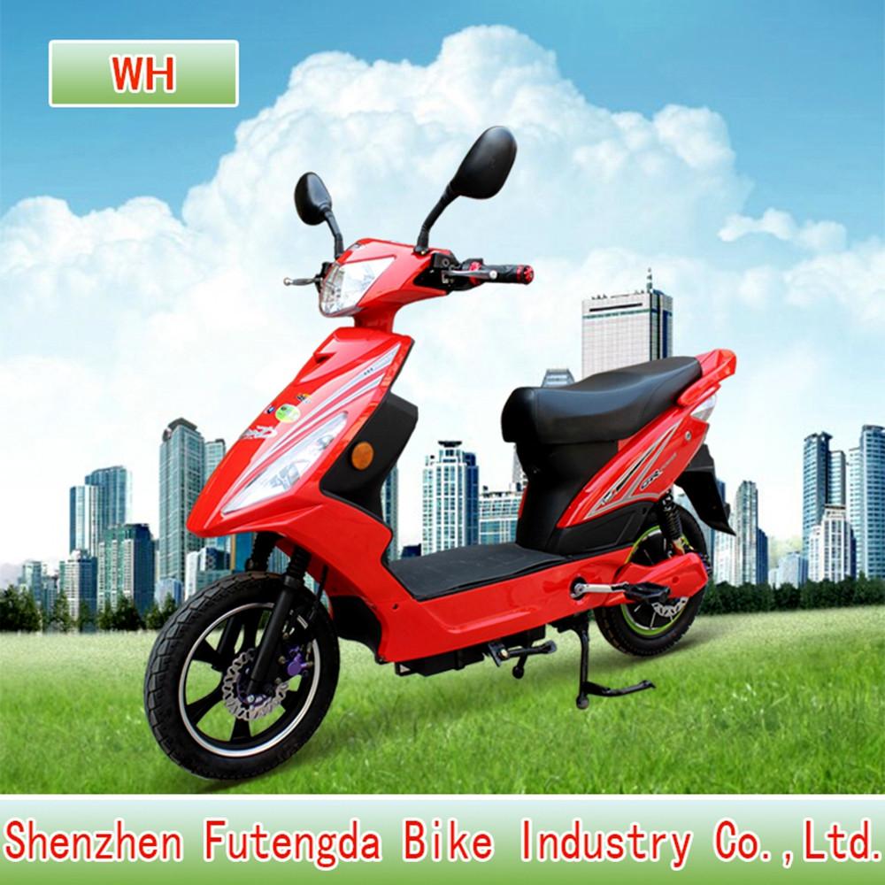japan used comparatif velo electrique electric scooters buy electric scooters japan used. Black Bedroom Furniture Sets. Home Design Ideas