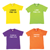 Chinese Wholesale Custom Kids 100 Cotton