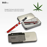 wholesale cbd vape pen disposable electronic cigarette empty disposable O.pen vape