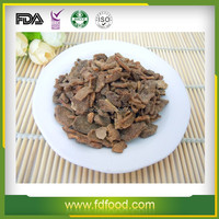 No Additive Freeze Dried Beef