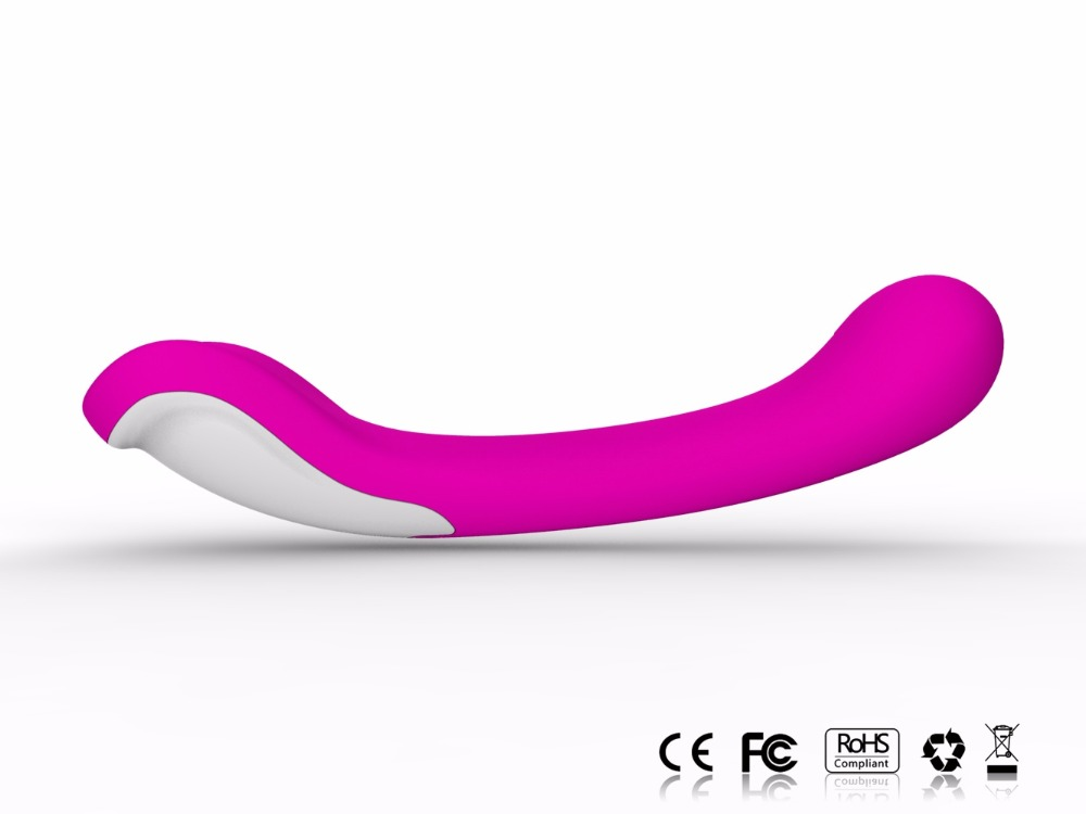 free dildos and vibrators China supplier wholesale Wholesale sex vibrating massager with free sample