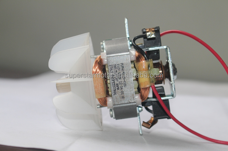 Ac 5415 hair dryer motor buy hair dryer motor hair dryer for Ac motor hair dryer