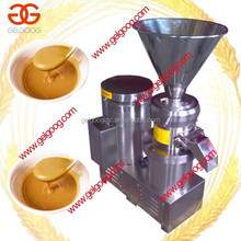 stainless steel peanut butter maker|automatic fruit jam making machine