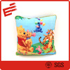 food cushion pad zd3345