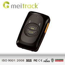 GPS Phone Tracker MT90 For Lone Works/Elders With SOS Button / Long Life Battery