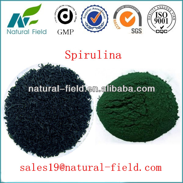 natural spirulina powder paypal escrow accepted