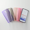 Full color jelly case for meizu m3 note soft tpu case for meizu m3 note Factory wholesale