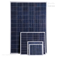 TTN-SPS3000 Hot !! Home solar system includes solar panel/ inverter/ controller/battery