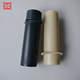custom injection plastic Polycarbonate molded parts