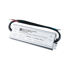 LAA-100-24-01: 100w 24v High Efficiency LED Driver Switching Power Supply with Universal AC input & Free Air Cooling