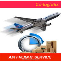 best and professional amazon FBA air freight service from China to USA - --Celbie(skype:colsales04)