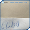 D977 Textiles Leather Products
