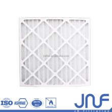 JNF MERV 12 best price 14x30x2 AC filter Furnace Filter HVAC Filter
