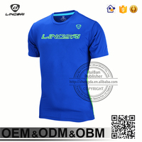 Alibaba China wholesale men's short sleeve work t shirt for men and women clothing
