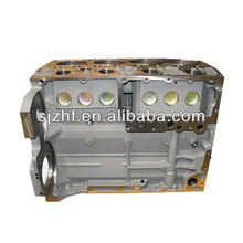 deutz engine cylinder block for BF4M1013 and BF6M1013