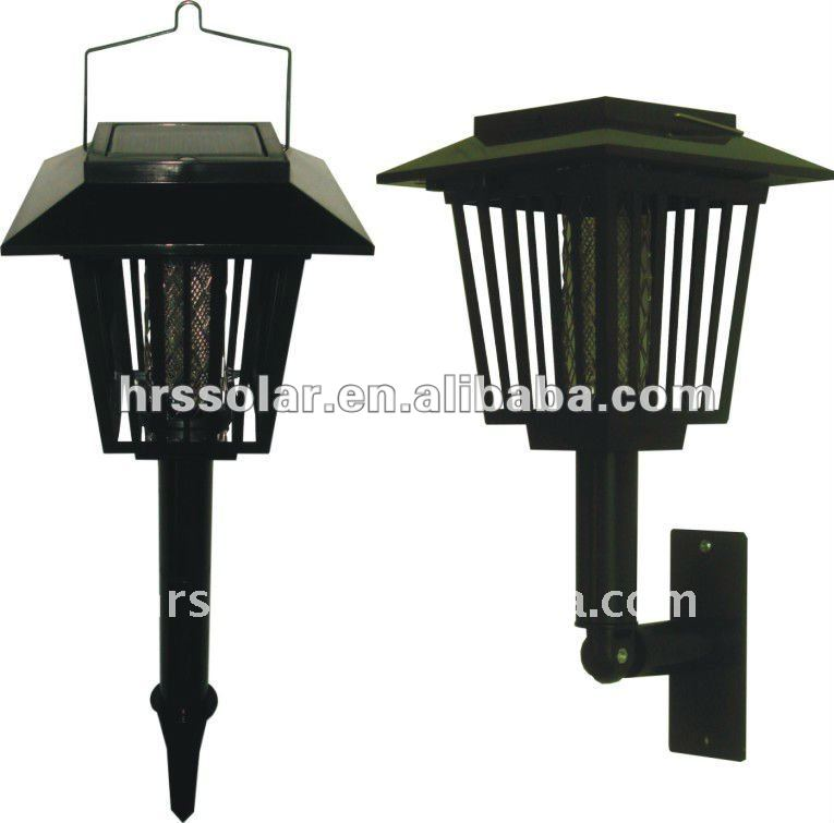 Solar Insect Killer Lamp Price  Solar Insect Killer Lamp Price Suppliers  and Manufacturers at Alibaba com. Solar Insect Killer Lamp Price  Solar Insect Killer Lamp Price