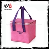 New fashional cheap cooler bag, insulated picnic cooler bag, outdoor fitness cooler bag