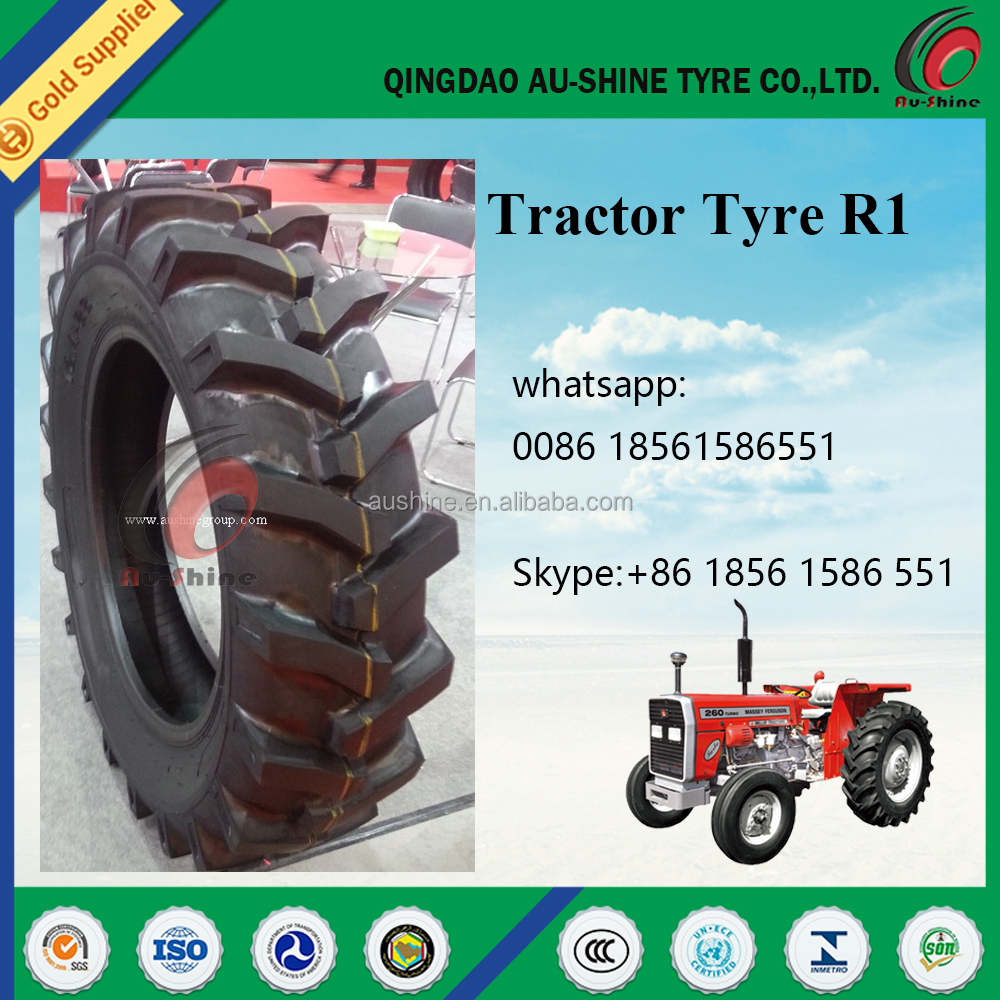 tractor tire 400 8 best price agri tyre 7.50-18 7.50-20 8.3-20