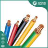 0.6/1 kv PVC Insulated Copper Conductor Electrical Wire 35mm2 50mm 70mm2 120mm2