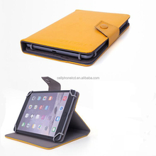 "Shockproof Flip Type Leather Case for 9 inch Tablet PC Universal Case Cover Compatible with 7"" 8"" 9"" 10"" inches Tablet"