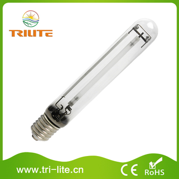 Hydroponics Grow Light Garden Lamp 600w HPS Heating Lamp