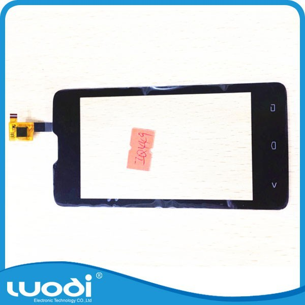 Replacement Touch Screen Digitizer for FLY IQ449