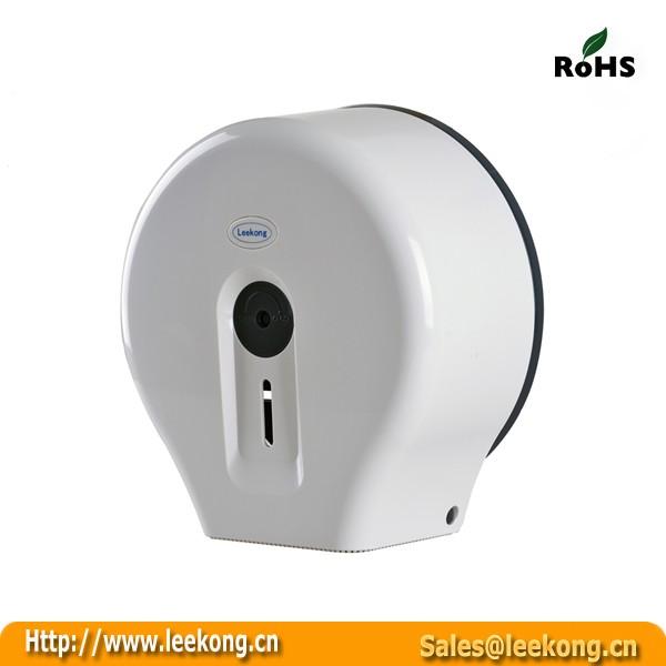 Wholesale jumbo roll holder - Online Buy Best jumbo roll holder from ...