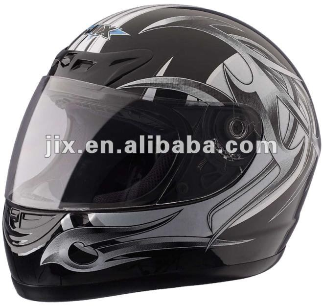 lightweight full face helmet,abs construction safety helmet,abs military helmets JX-A101
