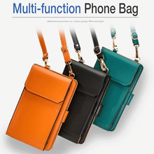 Multifunction PU Leather Mobile phone accesories case for iPhone X 8 Plus Wallet Card Slot Cell Phone for iphone 7 6 Plus