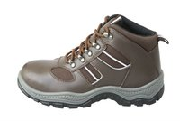 NMSAFETY active safety men shoes
