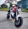Factory price electric big motorcycle With Good Service