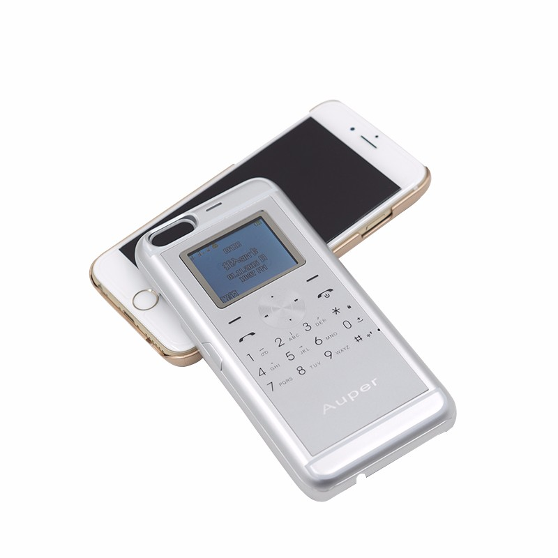 Competitive price smartphone dual sim card phone accept Paypal