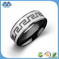 Fashion Jewellery Tat Ring