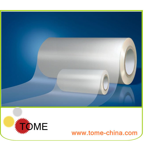 Cold Lamination Film/Cold Lamination Film <strong>Roll</strong>