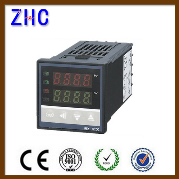 rex c100 c400 c410 c700 c900 price digital temperature controller for incubator