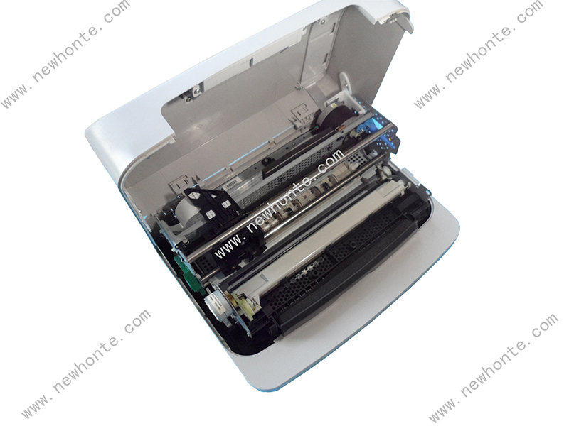 pr2 plus printer machine