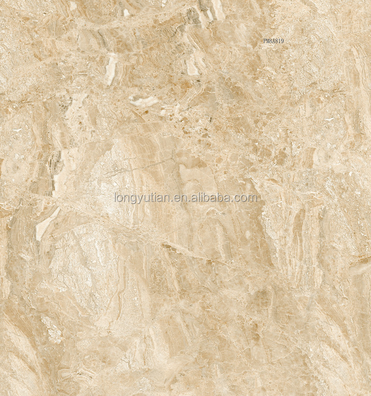 alibaba china hot photo 3d flooring polished faux marble tile