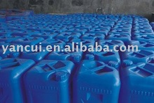 Methyl Isobutyl Ketone Oxime(Cas no:105-44-2)