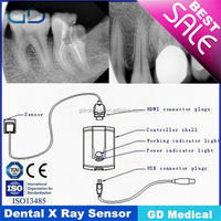 Best Sell Products 2015 china dental supply