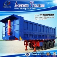 HINO light cargo truck trailer/small truck with cargo box on sale