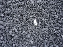 Russian Coal 25-40mm, good quality